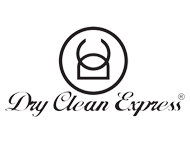 Dry Clean Express